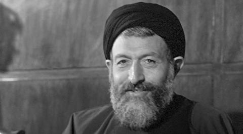 سخنان شهید بهشتی پس از تسخیر سفارت آمریکا