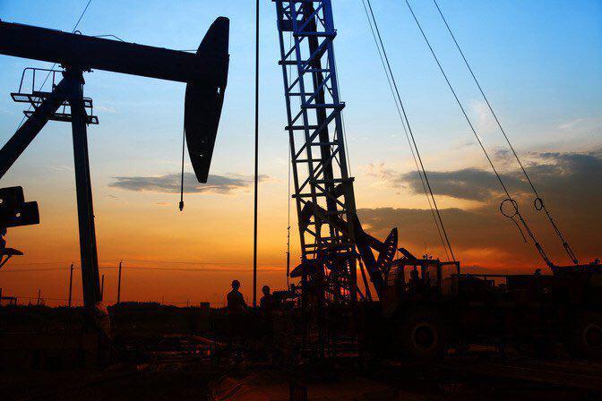 پیش بینی بانک گلدمن ساکس از افزایش تقاضای جهانی برای نفت در سال ۲۰۱۸