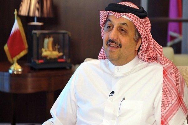 شرط قطر برای پایان دادن به بحران با عربستان/وزیر خارجه قطر: بزرگی به «مساحت» نیست به «عقل» است/توافقات تسلیحاتی جدید آمریکا با امارات و قطر/مخالفت نتانیاهو با قرارداد هستهای آمریکا و عربستان