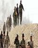 ادغام رسمی حشدالشعبی در ارتش عراق
