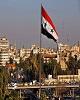 ورود کمک های بشردوستانه به غوطه شرقی/حمله تروریستها...