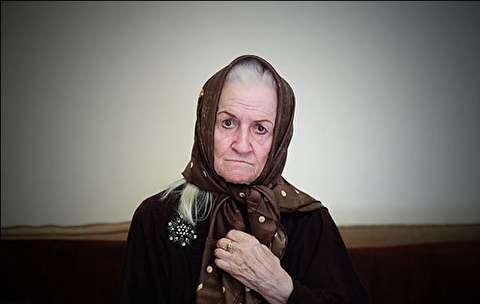 روز مادر با اولین کوزت ایران