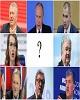 چند و چون انتخابات ریاست جمهوری روسیه