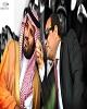 پشت پرده دیدار مقامات اسرائیل، عربستان و مصر در قاهره