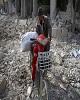 برنامهریزی تروریستها برای حمله شیمیایی در غوطه شرقی