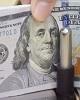 جدیدترین قیمت دلار آمریکا، یورو و یوآن چین در بیستمین روز از اسفندماه 96/ صفهای ارزی با شرایط جدید کوتاهتر می شود؟