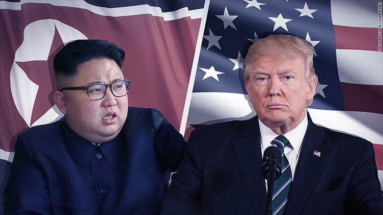 تأثیرات مستقیم و غیرمستقیم برجام بر مذاکرات میان کره شمالی و آمریکا