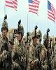 آیا حضور نظامی آمریکا در افغانستان تشدید میشود؟