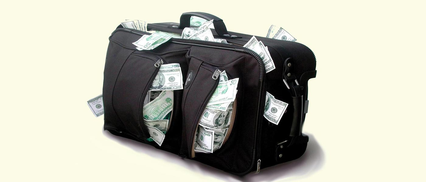 از «سقف ده هزار یورویی برای مسافران نوروزی» تا «توصیه معاون اول به مردم درباره سهام عدالت»
