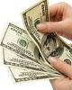 جدیدترین نرخ خرید و فروش دلار آمریکا، یورو و یوآن چین...
