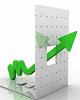 از «چرخش سبز بورس و رشد عجیب دلار» تا «تاخیر در عرضه...