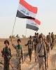 مکرون: به سایت های شیمیایی سوریه حمله می کنیم/ اعزام...
