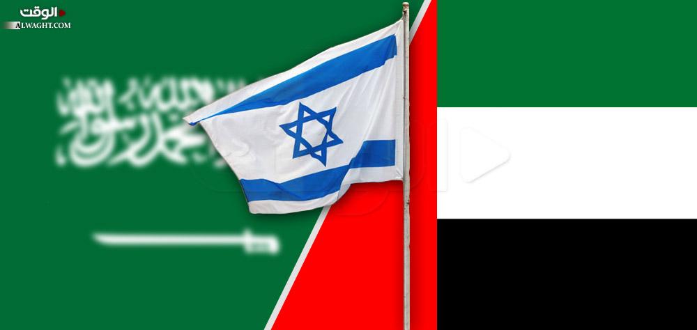 نشست مشترک اسرائیل با عربستان، قطر، بحرین، امارات و عمان/ افزایش ۲ برابری حجم خرید تسلیحاتی مصر و عربستان/ کشف دومین کارگاه ساخت سلاح شیمیایی در غوطه شرقی سوریه/حمایت اردن از ادعای مالکیت امارات بر جزایر سه گانه ایرانی