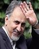 نجفی از شهرداری تهران استعفا داد، اما ماند/ تصمیم گیری در این خصوص به سال ۹۷ موکول شد