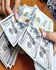 جدیدترین نرخ خرید و فروش دلار آمریکا، یورو و یوآن چین در بازار ارز؛ چهارشنبه ۲۳ اسفند ۹۶/ افزایش نرخ دلار و یورو مبادلهای/ جهش سکه بهار آزادی به کانال ۱،۶۰۰،۰۰۰ تومان