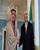 پشت پرده نقش عربستان و امارات در برکناری تیلرسون و خطرات احتمالی برای قطر!