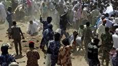 سوخت نفتی در آتش جنگ داخلی سودان جنوبی!