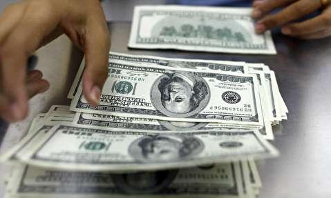 وضعیت عجیب بازار ارز از نمای نزدیک