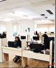 نگاهی به چگونگی ثبت یک شرکت تجاری یا موسسه غیرتجاری