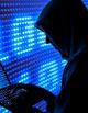 چند نکته درباره جرایم اینترنتی و جرایم رایانه ای