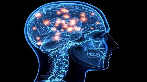 تاثیر نواختن موسیقی روی مغز