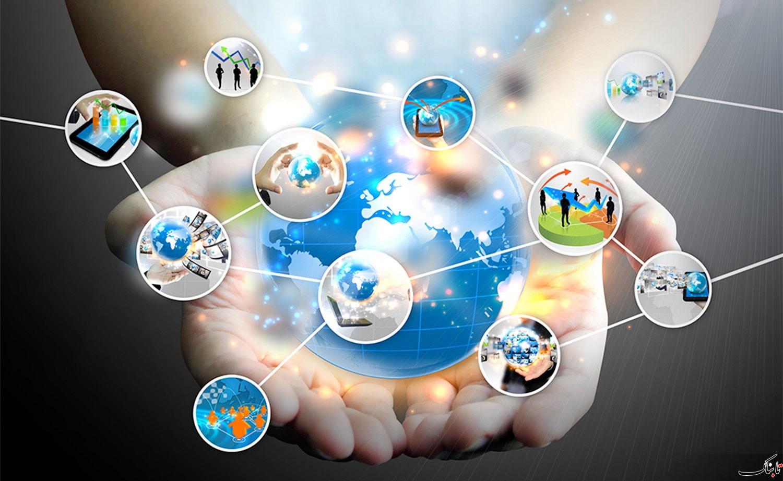 سایت خبری تحلیلی تابناک اقتصادی را در شبکههای مجازی هم دنبال کنید