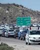 آخرین وضعیت آب و هوا و ترافیک جادهای؛ یکشنبه بیست و هفتم اسفندماه
