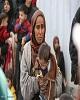 خروج بیش از ۶۸ هزار غیر نظامی از غوطه شرقی تاکنون