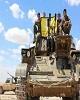 حمله مشترک مصر و امارات به ایران و ترکیه/ سناتور آمریکایی:...