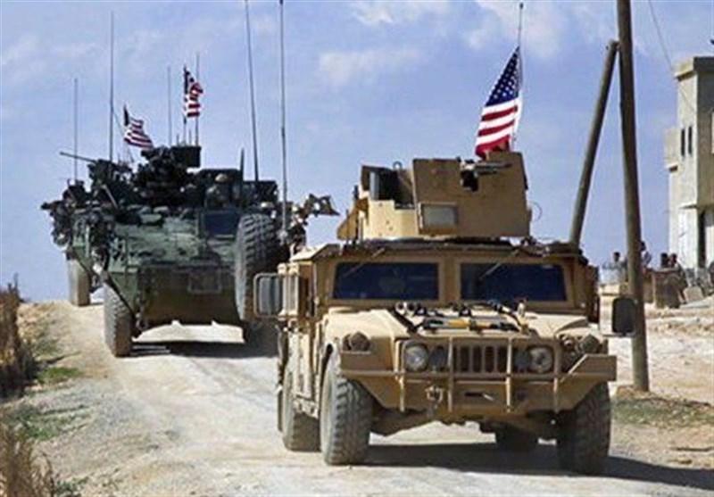 حمله مشترک مصر و امارات به ایران و ترکیه/ سناتور آمریکایی: ترامپ احتمالا از برجام خارج می شود/ هشدار روسیه درباره آمادگی آمریکا برای حمله به سوریه