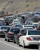 آخرین وضعیت آب و هوا و ترافیک جادهای؛ دوشنبه بیست...