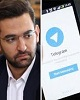 تأیید شایعاتی که درباره فیلترینگ تلگرام مطرح و تکذیب...