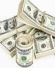 جدیدترین قیمت دلار آمریکا و یورو در بازار ارز؛ پنجشنبه ۳ اسفند ۹۶/ دلار مبادلهای گرانتر و دلار آزاد به کانال ۴۴۰۰ تومان وارد شد
