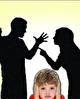 «کودکان طلاق» از چه حقوقی برخوردار هستند؟