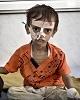 خداوند مردم یمن را از دست ولیعهد عربستان و رسانههای تندروی ایران نجات دهد!