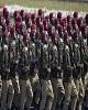 پشت پرده استخدام افسران سوری و نیروهای پاکستانی توسط محمد بن سلمان!