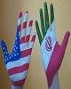 چرا مردم آمریکا، ایران را دشمن خود نمی دانند؟