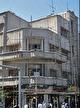 چگونه میتوان اختلاف مالکان بر سر نوسازی ساختمان را...