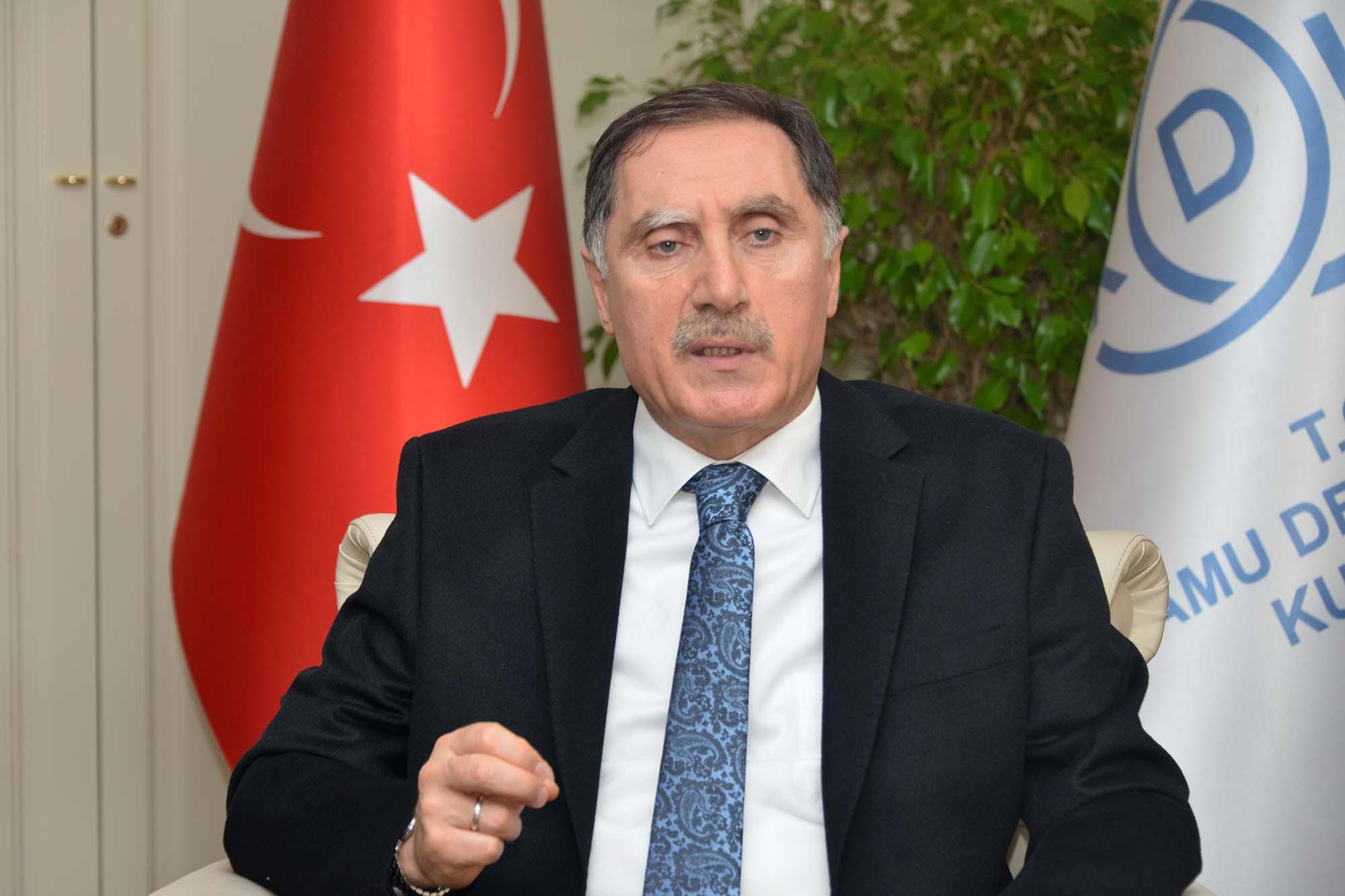 ورود 2500 آمریکایی به اسرائیل برای برگزاری رزمایش مشترک/ دلایل برکناری فرماندهان ارشد سعودی/ سفر رئیس سازمان بازرسی ترکیه به ایران/ موافقت گروه های تروریستی برای خروج از غوطه شرقی سوریه
