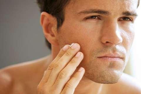 چگونه پوست صاف و نرمی داشته باشیم؟