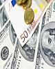از «افزایش بهای سکه در بازارهای داخلی» تا «آرامش بورس...