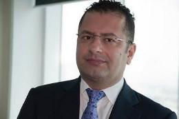 مدیر GEM TV در ترکیه ترور شد
