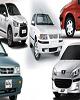 از «آخرین میزان مصرف بنزین کشور» تا «بازار خودروهای داخلی 21 تا 99 میلیون تومان»
