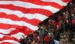بحران اعتصاب پرسپولیس به دفتروزیرکشید/کلید درپول بلیت فروشی
