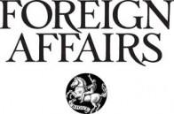 عملکرد اقتصادی روحانی در گزارش فارن افرز