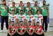 هندبال ایران با بدهیهایش در آستانه تعلیق