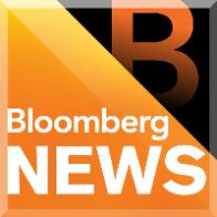 مواضع نامزدهای ریاست جمهوری ایران نسبت به برجام در گزارش بلومبرگ