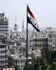 نگاهی به احتمالات عملیاتی و پیامدهای توافق ایجاد «مناطق کاهش تنش» در سوریه