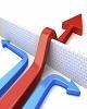 10 چالش اقتصادی که دولت دوازدهم با آن روبه رو خواهد شد