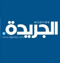 الجریده کویت: انتقاد نامزدهای انتخابات ایران از رویکرد یکدیگر